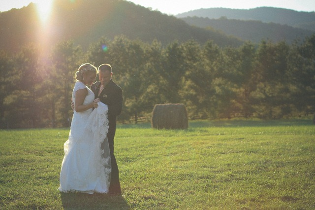 M&M Wedding (25 of 26)