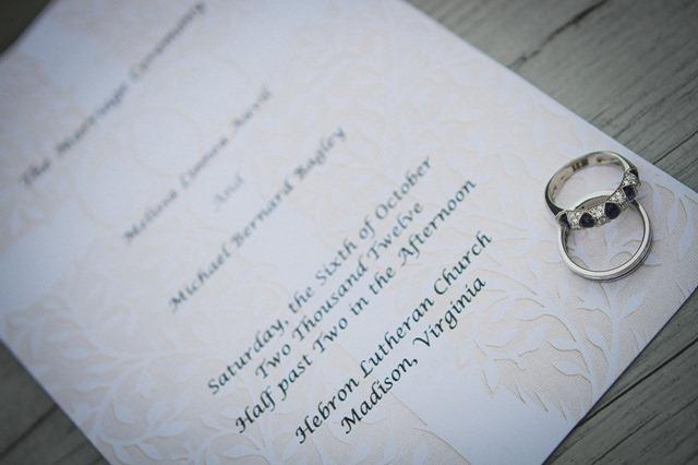 M&M Wedding (4 of 26)