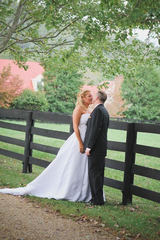 M&M Wedding (9 of 26)