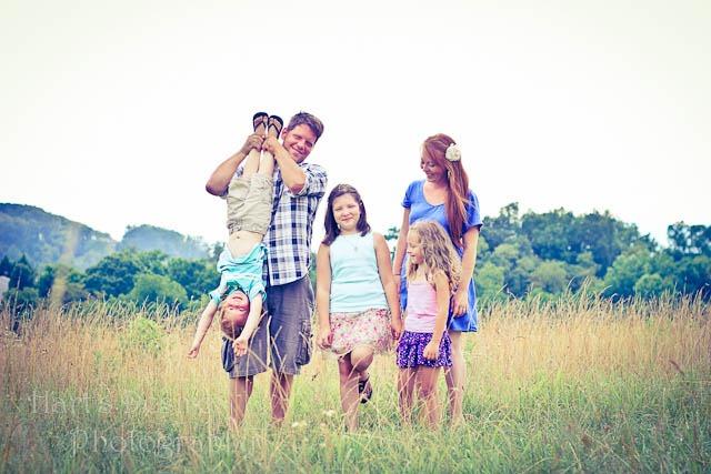 J Family blog-1