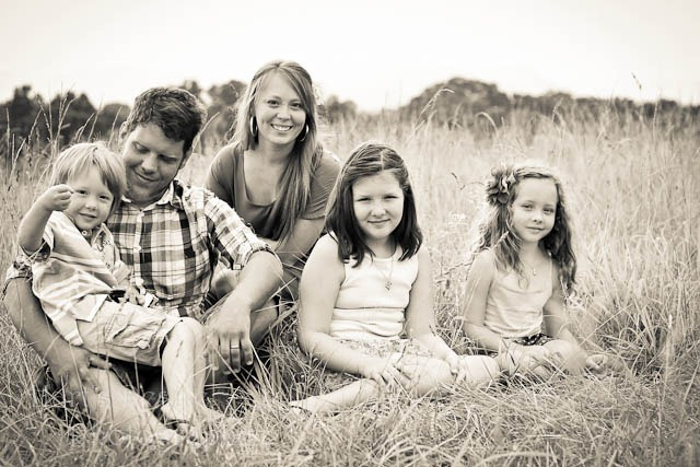 J Family blog-2