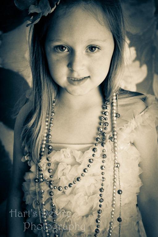 Layla Selfridge-3