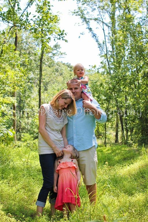 Ruger Family-Blog-14