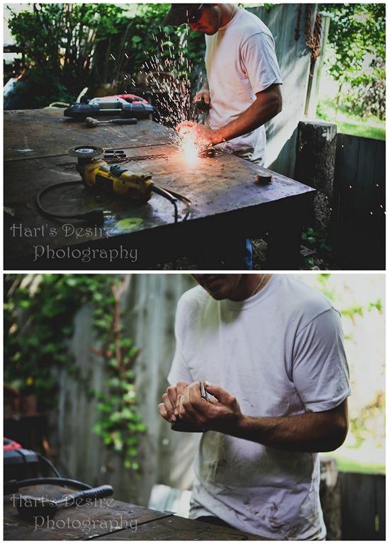 Hart's Desire Photography5