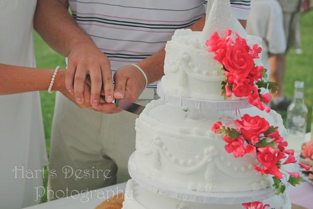 L&M Wedding-104