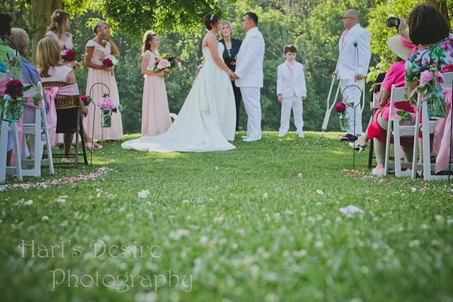 L&M Wedding-21
