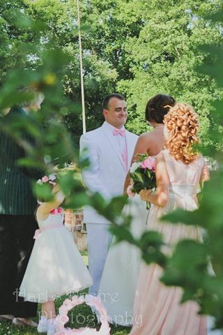 L&M Wedding-24
