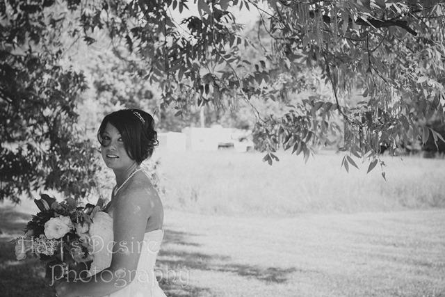 L&M Wedding-31
