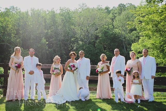 L&M Wedding-33