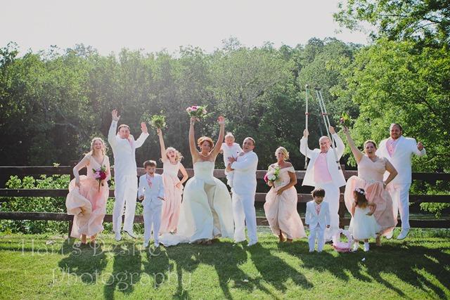 L&M Wedding-34