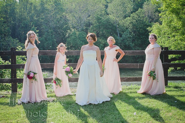 L&M Wedding-38