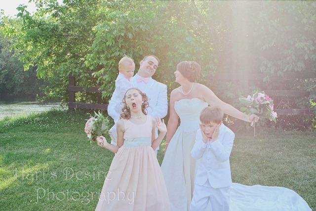 L&M Wedding-50