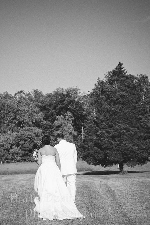 L&M Wedding-58