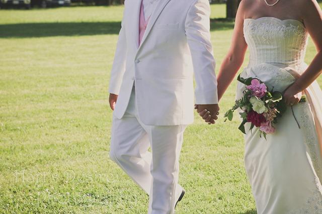 L&M Wedding-59