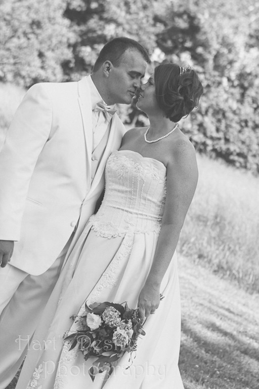L&M Wedding-60