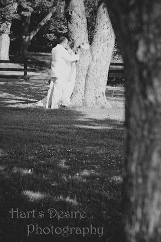 L&M Wedding-62