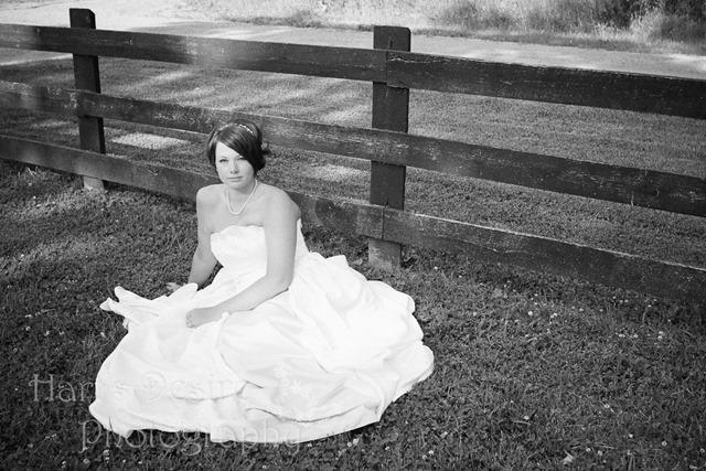 L&M Wedding-78