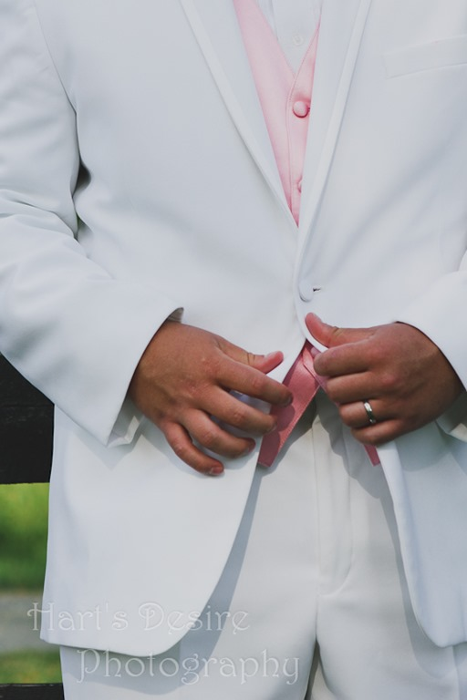 L&M Wedding-83