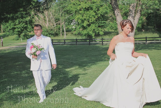 L&M Wedding-86
