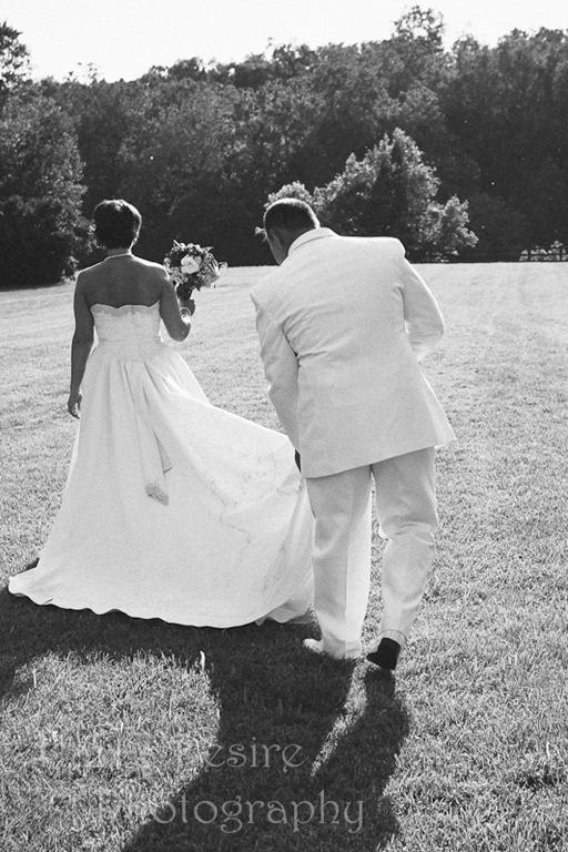 L&M Wedding-87