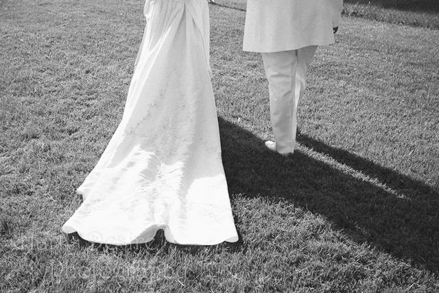 L&M Wedding-88