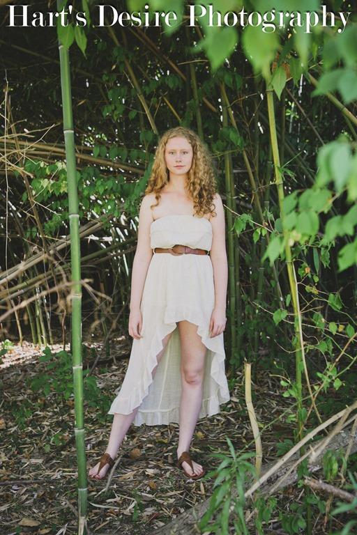 Cherie Senior-19