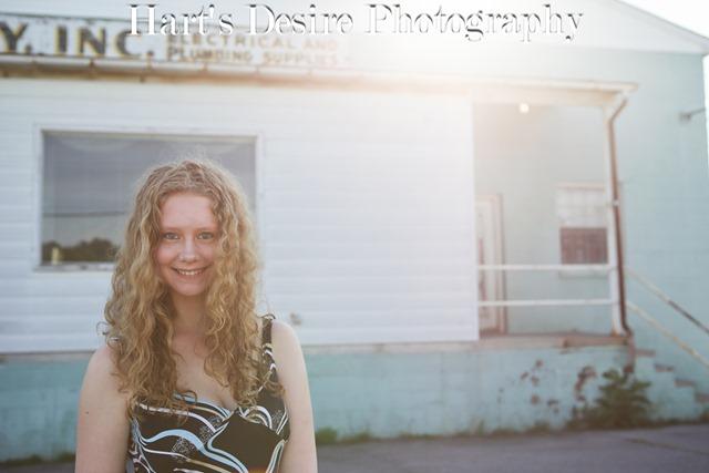 Cherie Senior-3