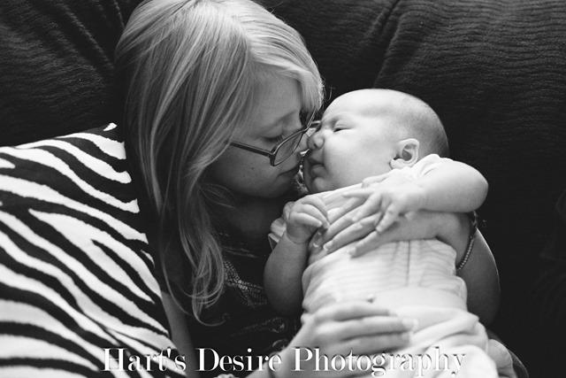 Catie Blog-11