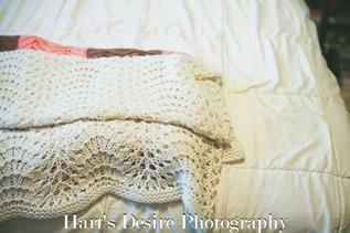 Catie Blog-19