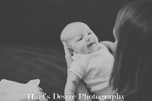 Catie Blog-25