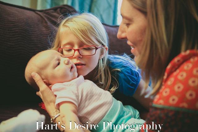Catie Blog-27