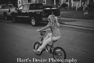 Catie Blog-31