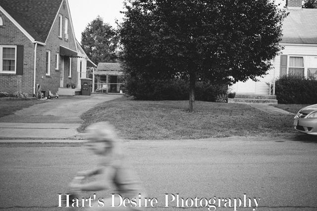 Catie Blog-34
