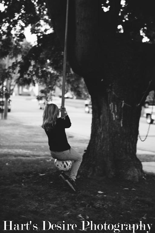 Catie Blog-38