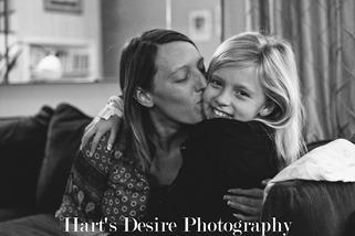 Catie Blog-5
