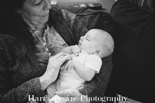 Catie Blog-67