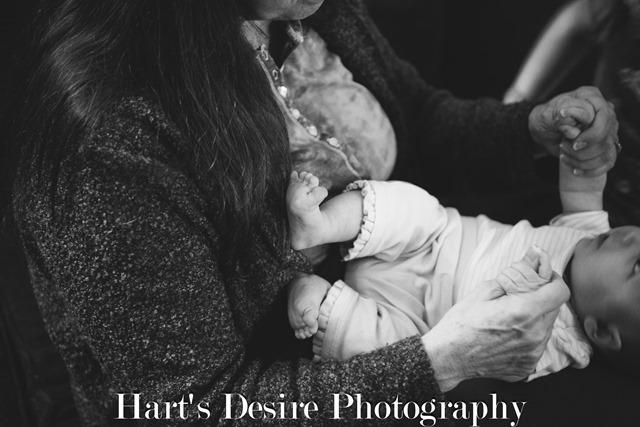 Catie Blog-70