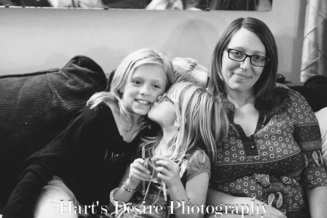 Catie Blog-79