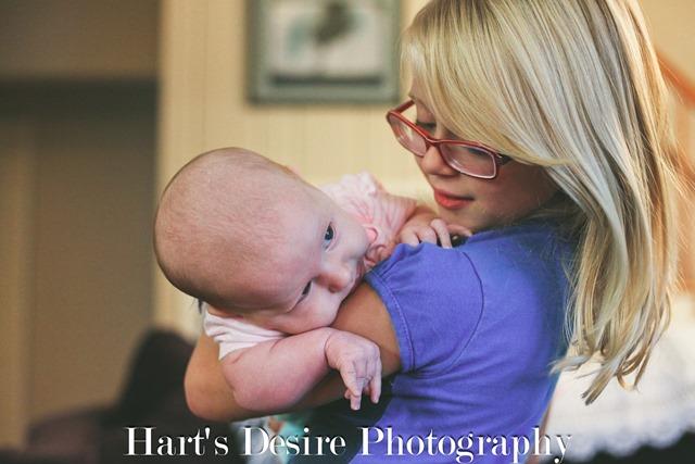Catie Blog-7