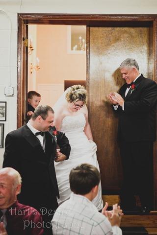 Kindall Wedding-103