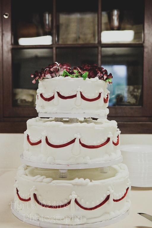 Kindall Wedding-104