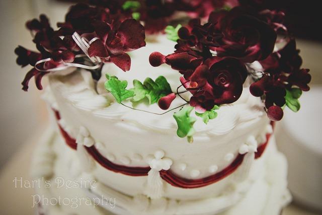 Kindall Wedding-106