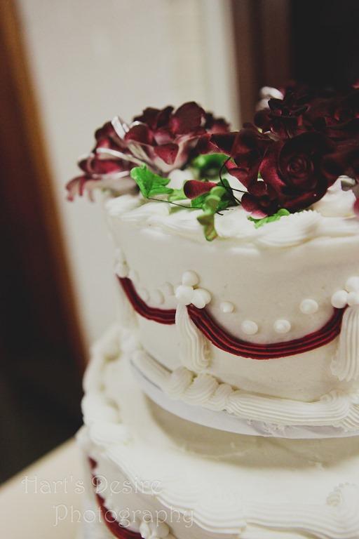 Kindall Wedding-107