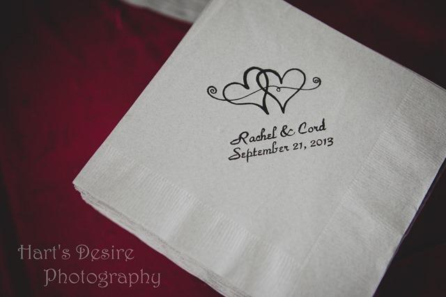 Kindall Wedding-108