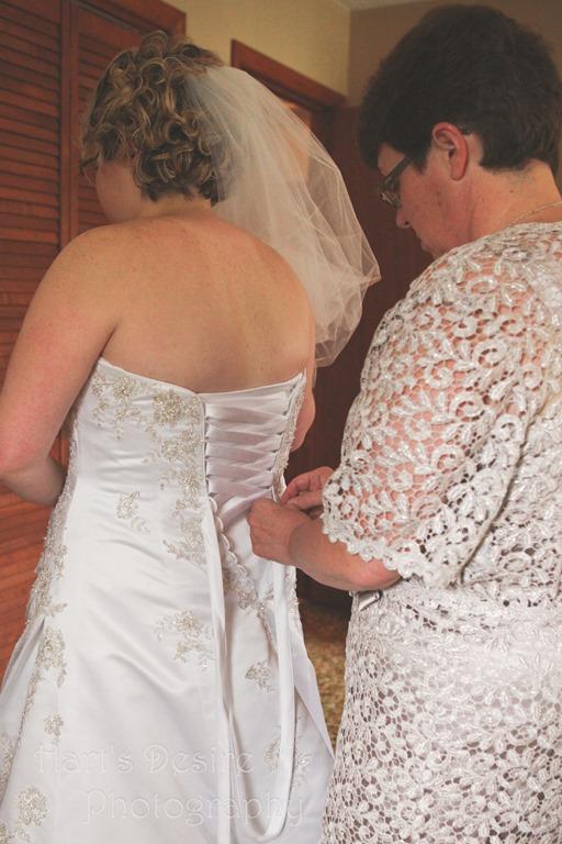 Kindall Wedding-10