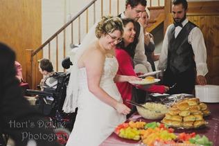 Kindall Wedding-113