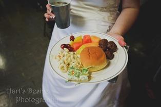 Kindall Wedding-114