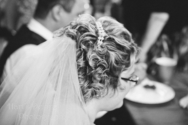 Kindall Wedding-119