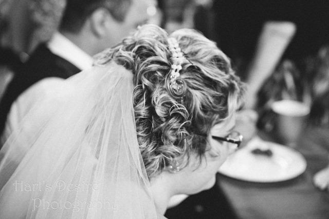 Kindall Wedding-119