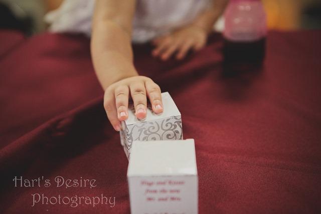 Kindall Wedding-123